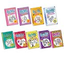 Rewards Value Pack: Dork Diaries x 9