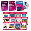 Read & Respond School Starter Pack: Key Stage 1 (15 books)
