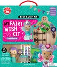 Klutz Junior: My Fairy Wish Kit