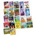 Scholastic Reading Pro Pack: Lexile Level 200-500 (Lower Primary) x 22