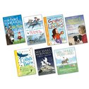 Michael Morpurgo Ages 7-9 Pack x 7