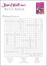 Wordsearch answers 1584650