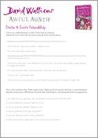 Stella sootg s friendship 1584623