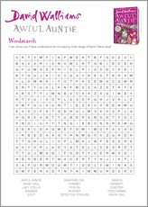 Wordsearch 1484241391 1584642