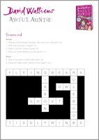 Crossword answers 1584551