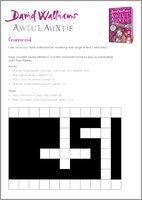 Crossword 1584543