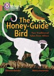 The Honey-Guide Bird