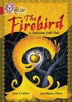 Firebird - A Russian Folk Tale