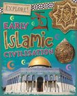 Explore! Early Islamic Civilisation