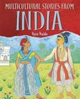 Multicultural Stories from India
