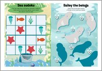 Pages from dinsey finding dory activity 1 1573407