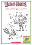 robo snot activity sheet.pdf (1 page)