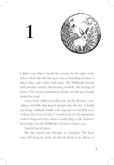 foxcraft elders chapter 1-3.pdf