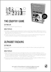Wk the long haul country and alphabet game 1548016