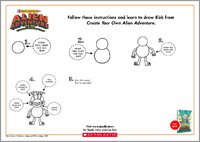 How to draw b ob 1472119807 1545309