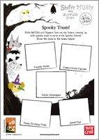 Shifty 1 spooky treats 1544442