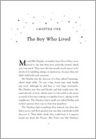 Harry potter and the philosopher s stone extract 1544390