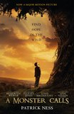 A Monster Calls (Film Edition)
