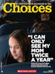 Choices Student Subscription