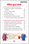 Home - Activity Sample Page (1 page)