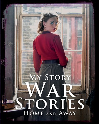 War Stories: Home and Away