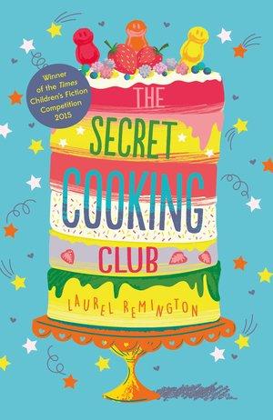 secret cooking club.jpg