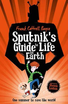 Sputnik's Guide to Life P/B