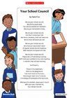 School council poem