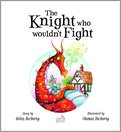 The Knight Who Wouldn't Fight - Extract (6 pages)