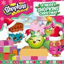 A Merry Shopkins Christmas