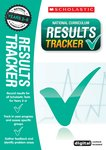 Results Tracker