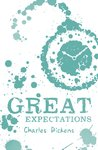 Scholastic Classics: Great Expectations x 6