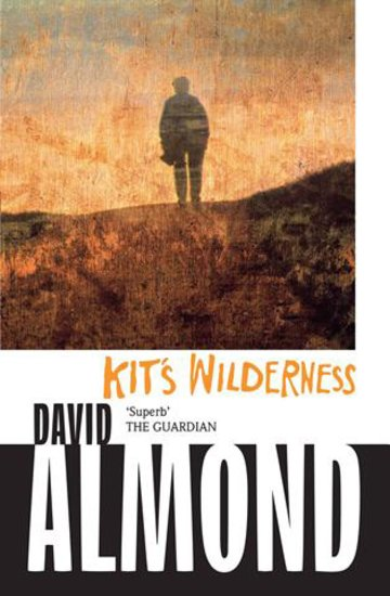 Kit's Wilderness x 6