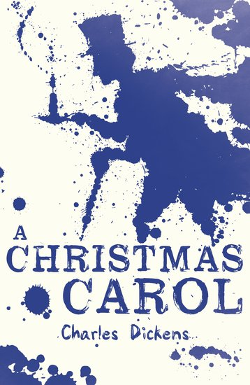 by charles dickens author - Author Of A Christmas Carol
