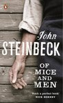 Penguin Classics: Of Mice and Men