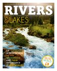 Our World: Rivers and Lakes