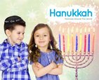 Festivals Around the World: Hannukah
