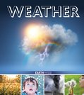 Earthwise: Weather