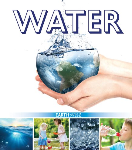 Earthwise: Water