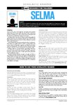 selma_schol_150dpi_30mar16_1466783833.pdf (5 pages)