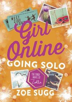 Girl Online 3