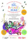 The Big Friendly Read Schools Pack