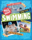 Mad About Swimming