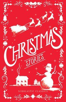 Christmas Stories (C&F)