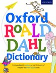 Oxford Roald Dahl Dictionary