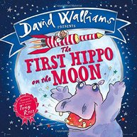 the first hippo on the moon by david walliams.jpg