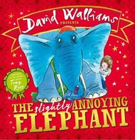 the slightly annoying elephant by david walliams.jpg