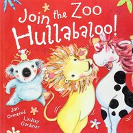 join in the zoo hullabaloo by jan ormerod.jpg