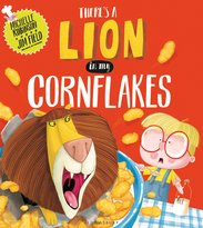there's a lion in my cornflakes.jpg