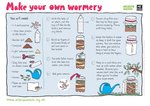 Wormery (1 page)